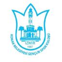 KONAK BELEDİYE SPOR logo