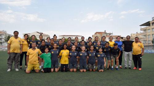 Alg Spor Kulübü | 3. Lig Şampiyonluğumuz