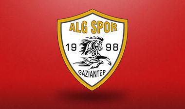 Duyuru Görseli | ALG Spor Kulübü