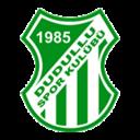 Dudullu Spor Takım Logosu | Alg Spor Kulübü